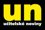 www.ucitelskenoviny.cz